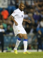 Rudy red-carded but defensive mistakes so costly for 10-man Leeds