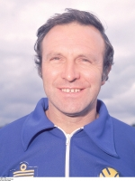 The football world mourns Jimmy Armfield